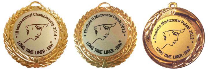 medale pozimo